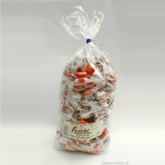 Arômes fruits du midi 1kg - photo carrée