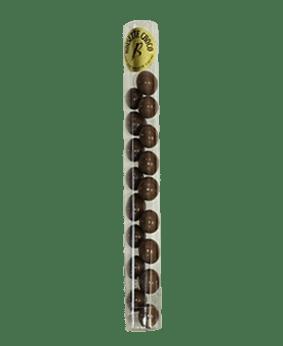 Noisettes du Piemont petit modèle