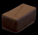 Chocolat au café