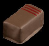 Chocolat poivre de Sichuan