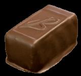 Chocolat vanille Signature